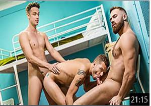 latino fan club gay