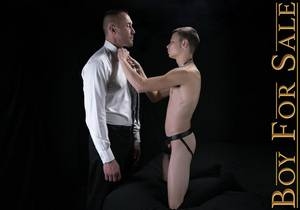 jennifer coolidge nude fucking pics