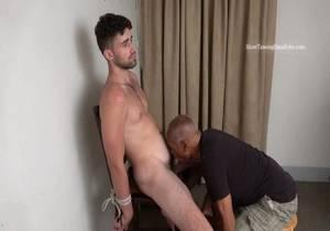 free poprn gay online
