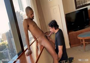 young naked ass soft