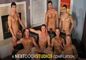 Next Door Classics (Bareback)
