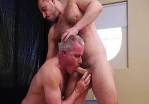 BMR – Marc Giacomo & Dale Savage